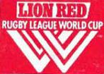 RLWC 1985-1988.png