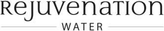 Rejuvenation Water