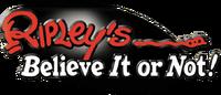 Ripley's Believe It or Not 2000 logo.png