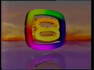 Screen Shot 2020-08-28 at 3.13.21 pm