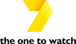 Seven (2000, slogan variant) -3