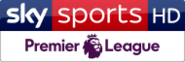 Sky Sports Premier League HD