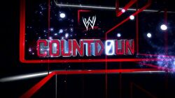 Sneak-peek-wwe-countdown-620x350.jpg