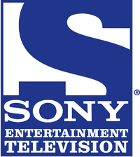 Sony Entertainment Television 2011.png