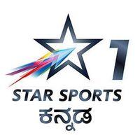 Star-Sports-1-Kannada.jpg