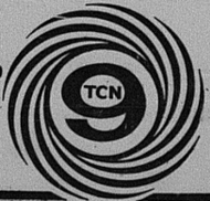 TCN 1962-65.png