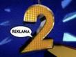 TVP2 Reklama 2000-2003 (14)