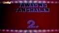 TawagNgTanghalanBumper