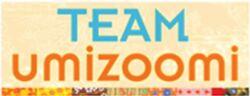 Team Umizoomi prototype (2008).jpg
