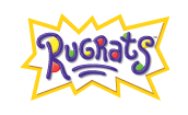 The 3rd Rugrats logo (2001-2006).png