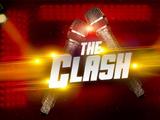 The Clash (GMA Network)