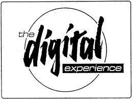 DTS Digital Sound