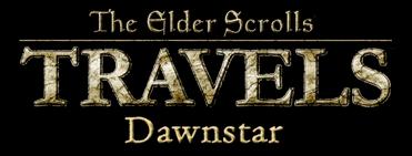The Elder Scrolls Travels - Dawnstar.png