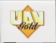 UAV Gold