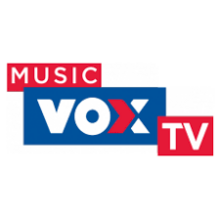VOX Music TV.png