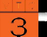 VTC3 HD alt 2018-2020