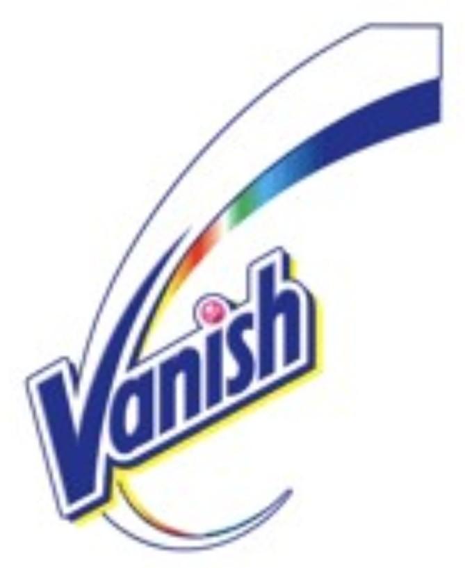 Vanish (India)
