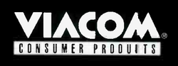 Viacom Consumer Products (1990's).png