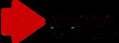 Virgin Charter.png