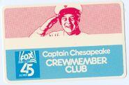 WBFF-Captain-Chesapeake