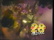 WFTS-28-Movie-Intro-1988