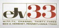 WITF1964.JPG