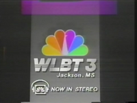 WLBT 1989