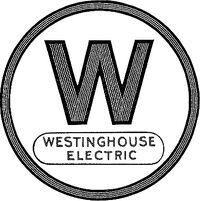 Westinghouse1.jpg