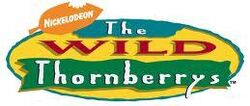 Wild thornberries logo.jpg