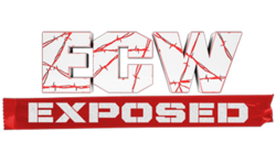 Wwe ecw exposed logo 2014 by wrestling networld-d86d2ji.png