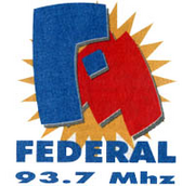 0486c-fmfederal-937.png