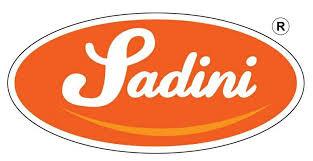 Sadini