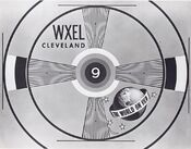 1000px-WXEL test pattern
