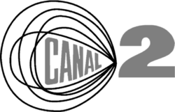 1024px-Canal 2 Río Cuarto (Logo 1964).png