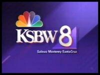 1987 KSBW 8 ID