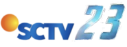 23-SCTV-Anniversary