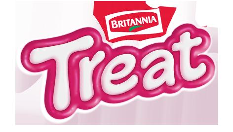 Britannia Treat
