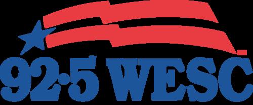 WESC-FM