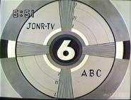 ABC T