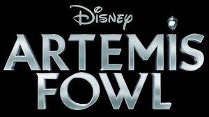 Artemis Fowl logo.jpeg