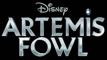 Artemis Fowl (film)