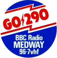 BBC R Medway 1982.png