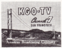 1954–1957