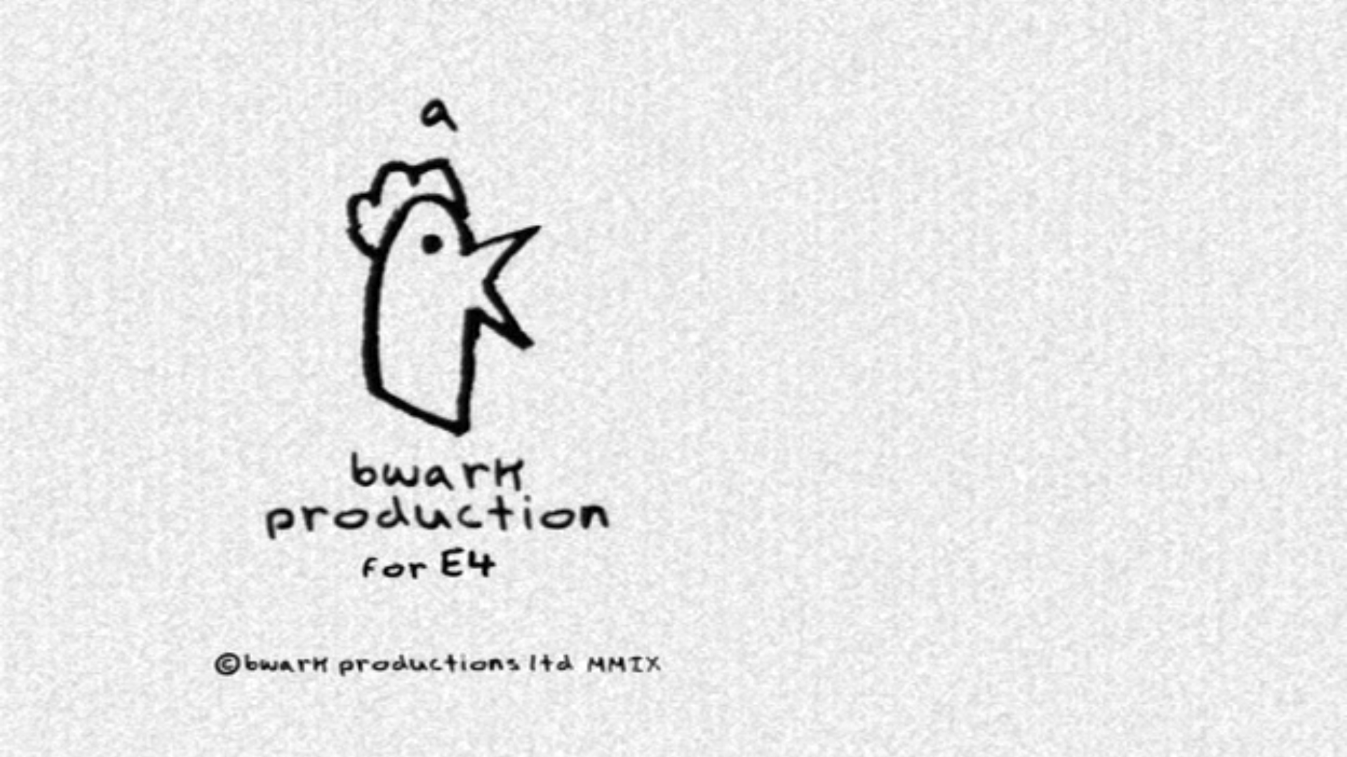 Bwark Productions