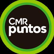 CMR Puntos.png
