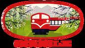 Celebrating The Alishan Forest Railway