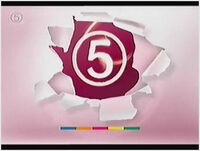 Channel5Pink2000