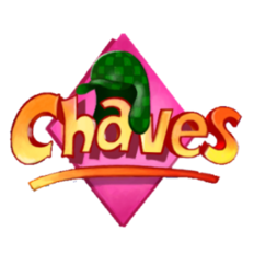 Chaves 1993.png