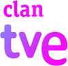 Clan TVE logo
