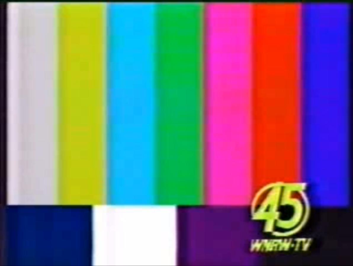 WXLV-TV